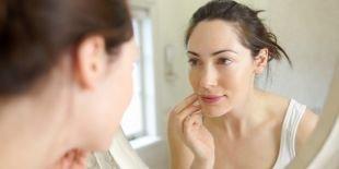 6 народных способов лечения заедов в уголках рта