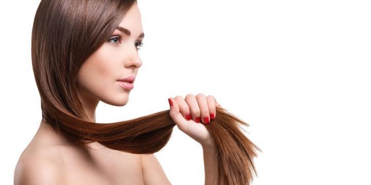 Дегтярное мыло для мытья волос