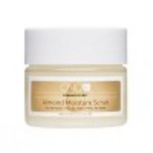 Скраб из сахара и соли, cnd миндальный увлажняющий скраб cnd - almond spa manicure moisture scrub 14051 95 г