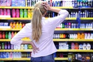 С заботой о своих волосах: как правильно выбрать шампунь