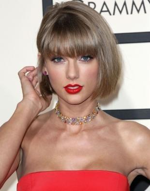 Перламутровый цвет волос, русый цвет волос с пепельным оттенком
